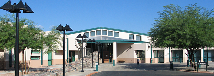 Wassaja-Memorial-Health-Center